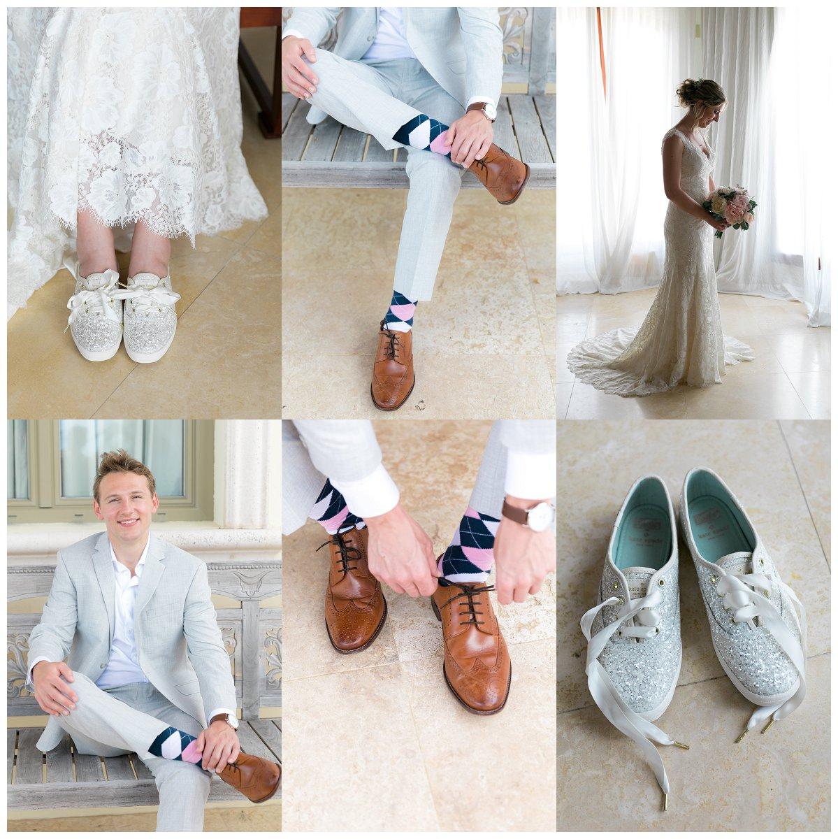 st-thomas-wedding-planners