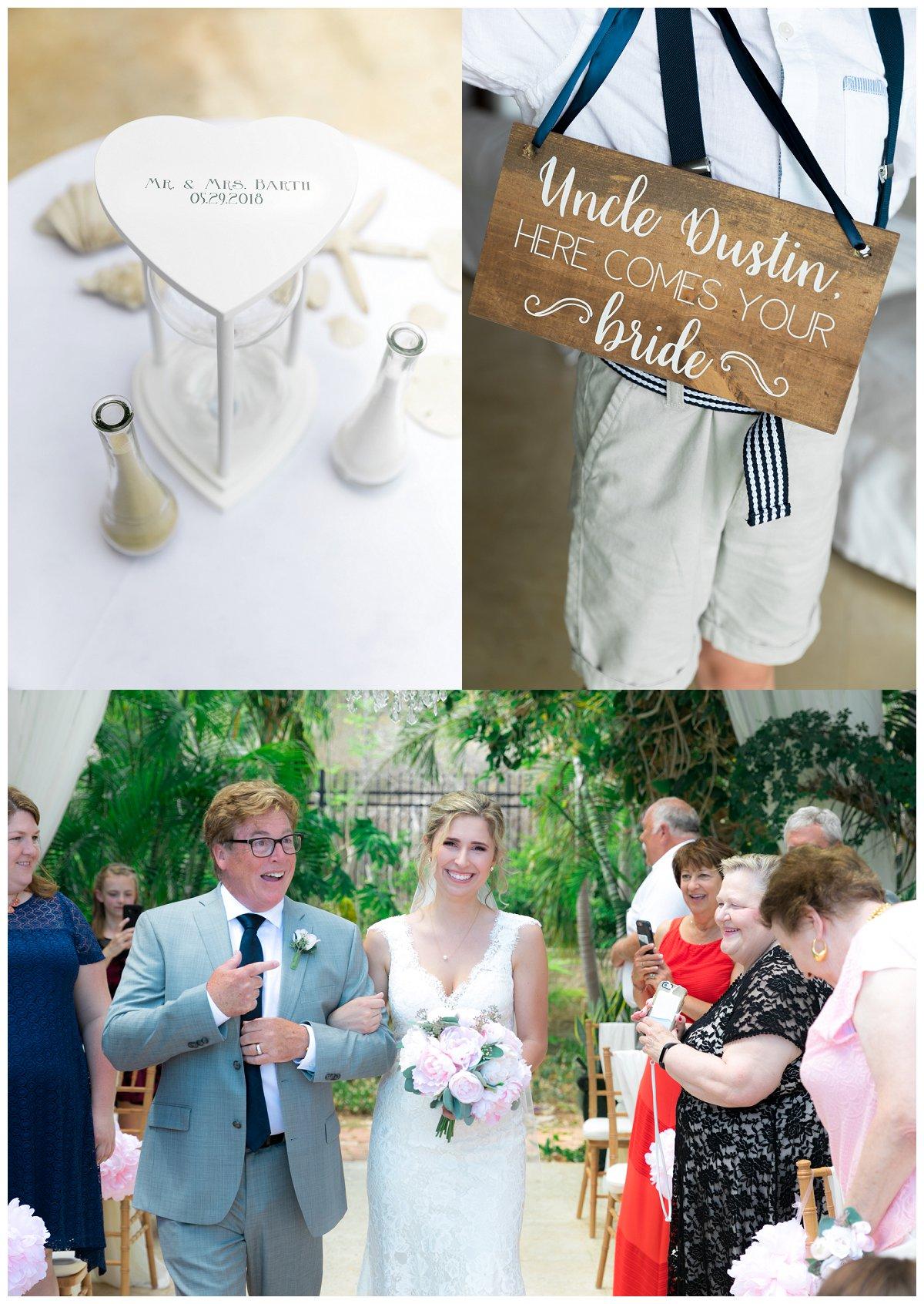 st-thomas-wedding-house-ceremony