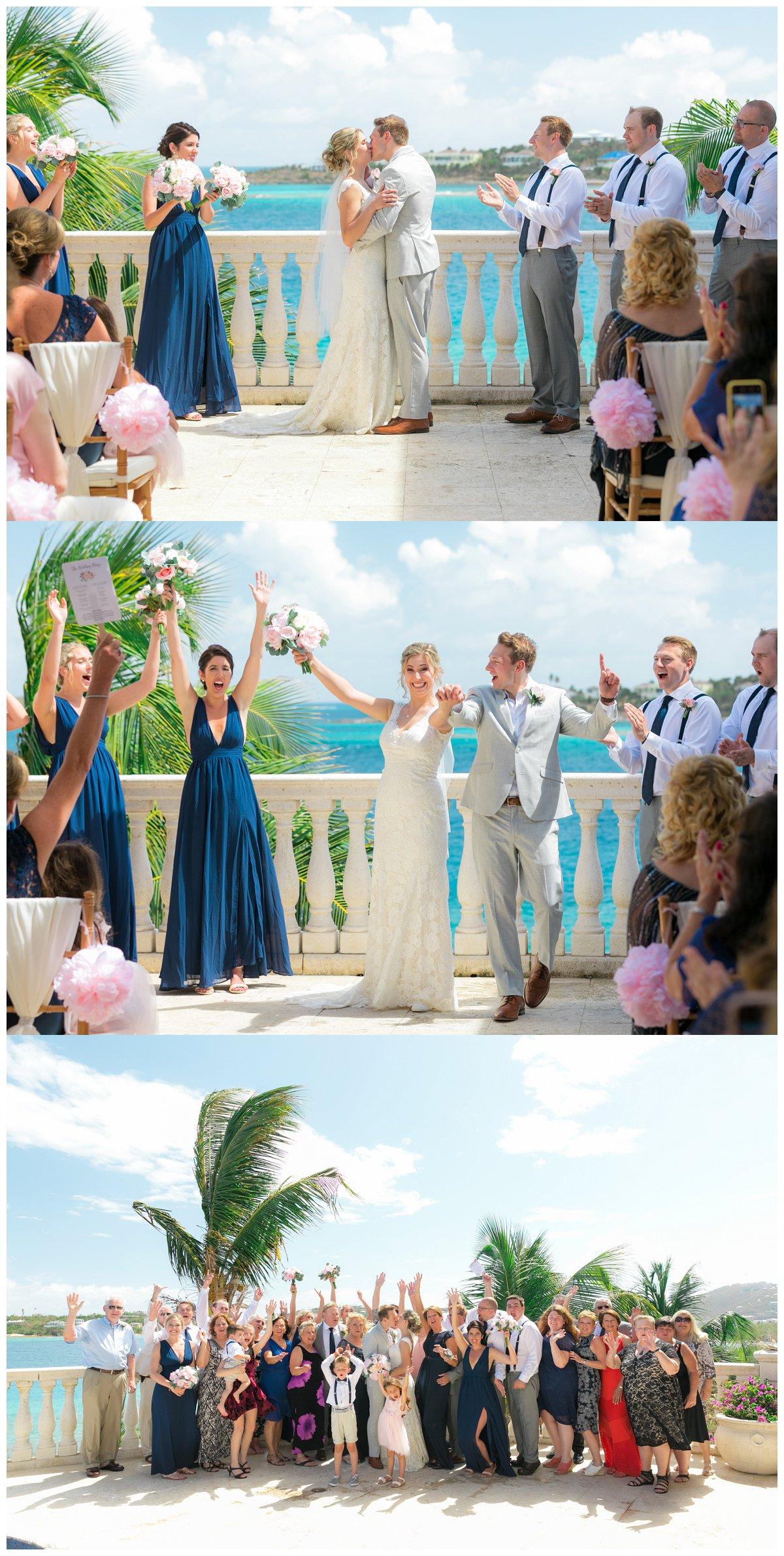 st-thomas-wedding-photography-wedding-house_0231.jpg
