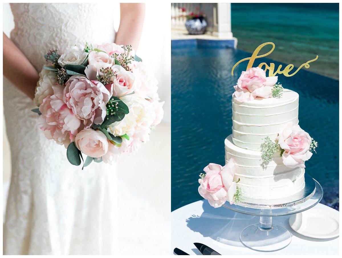 st-thomas-wedding-photos
