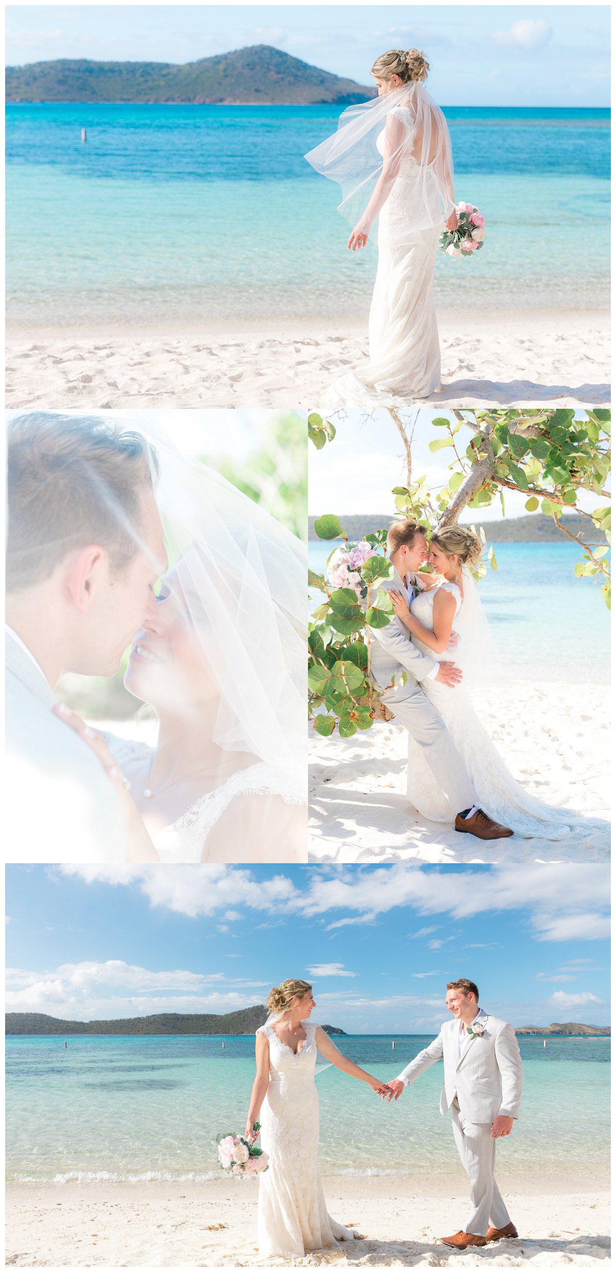 beach-wedding-photos-st-thomas