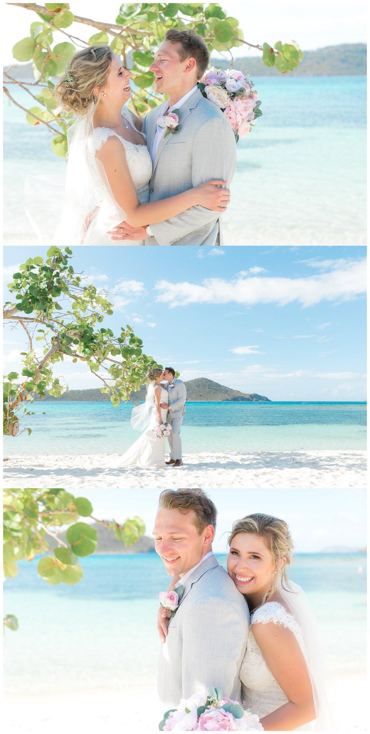 lindquist-beach-st-thomas-wedding