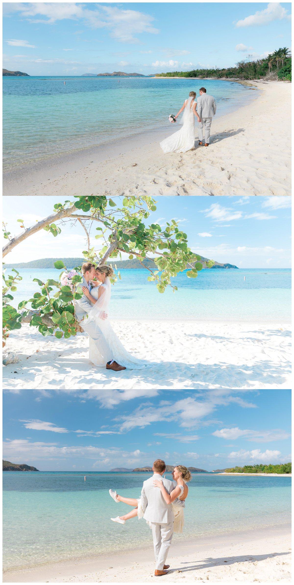 st-thomas-wedding-photography-venues