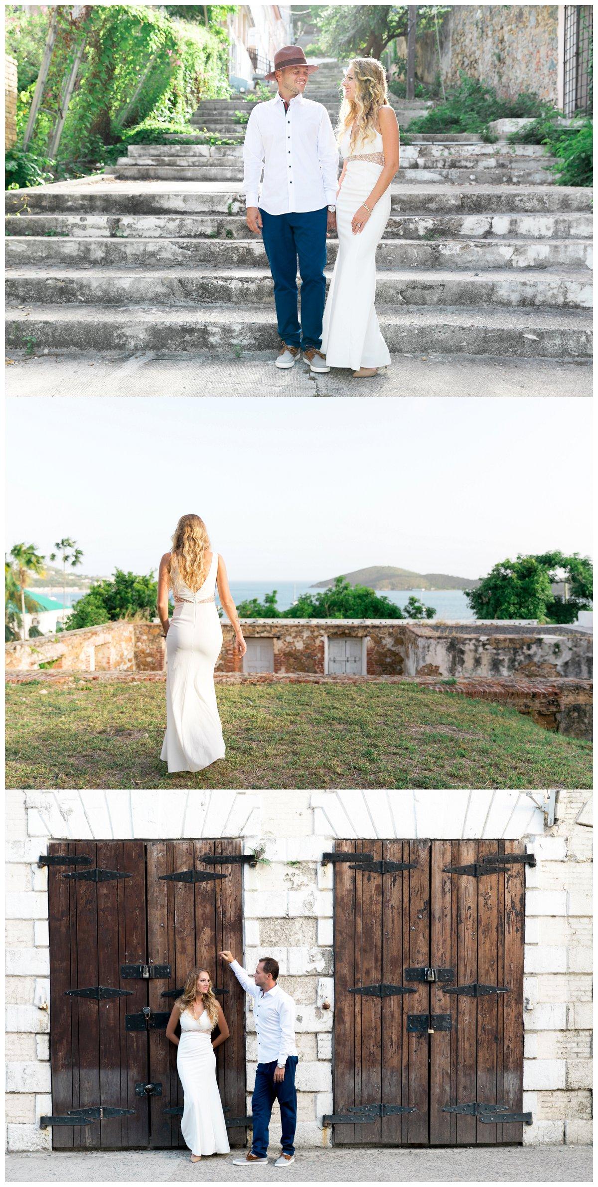 photographer-st-thomas-crown-images