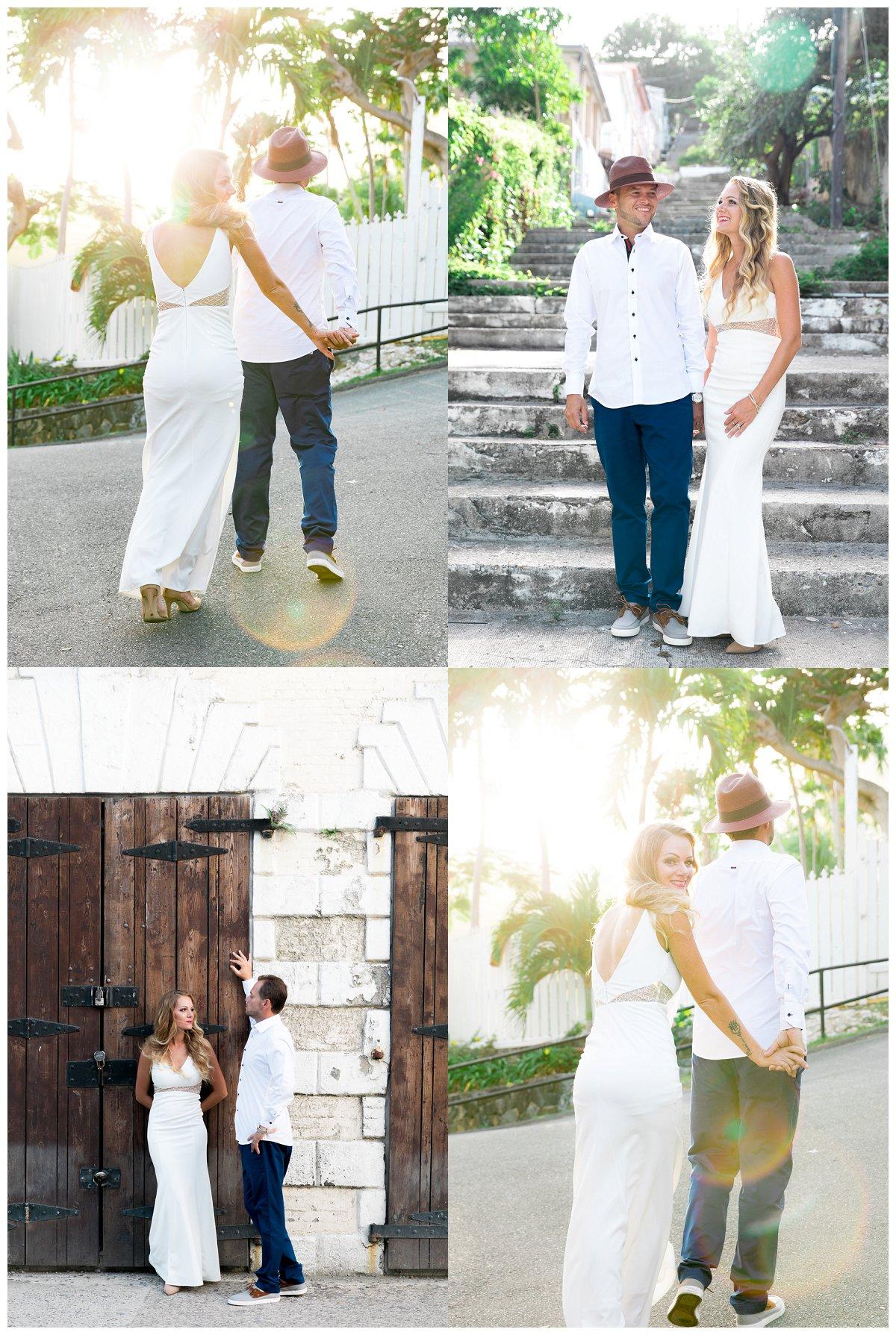 st-thomas-st-john-virgin-islands-wedding-photography