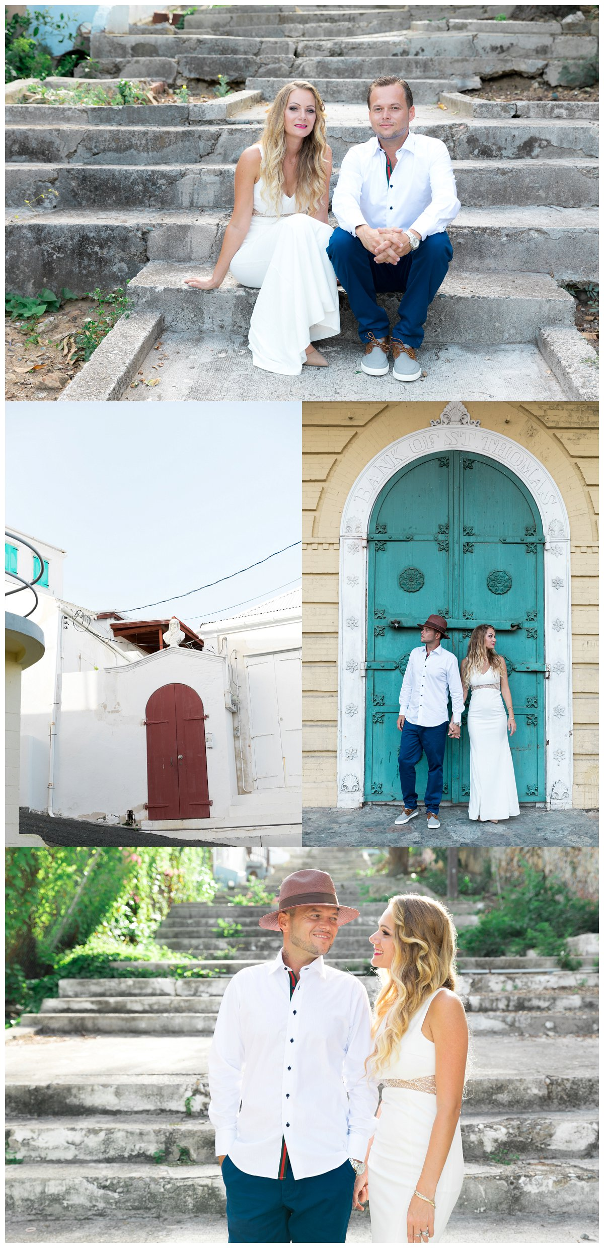 photographer-st-thomas-st-john-virgin-islands