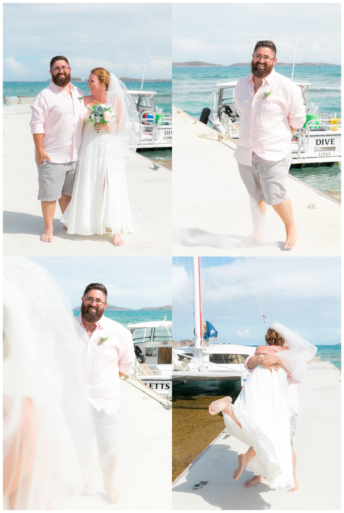bolongo-bay-beach-resort-wedding-st-thomas