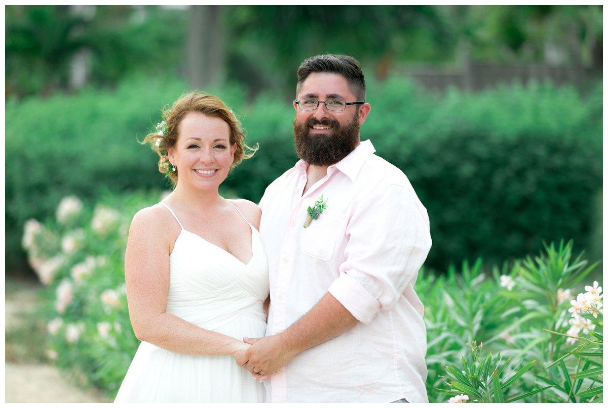 bolongo-bay-beach-wedding-photographer