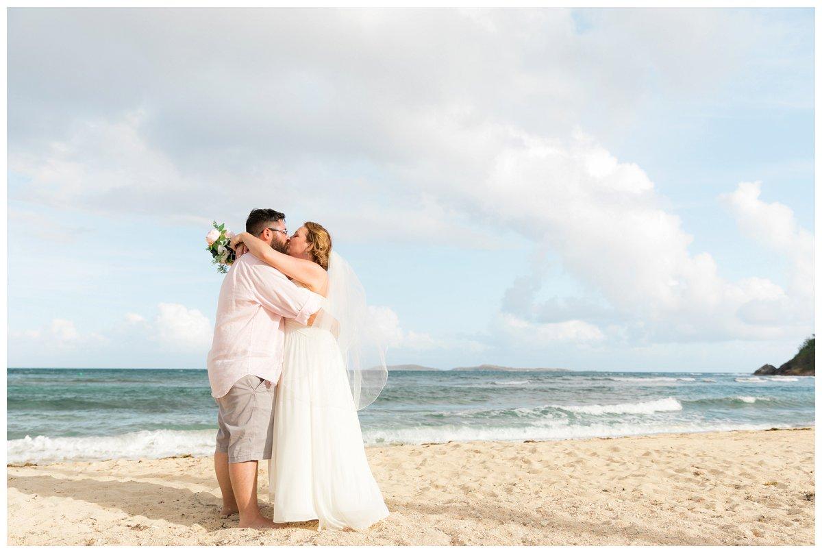 bolongo-bay-beach-resort-wedding-photography