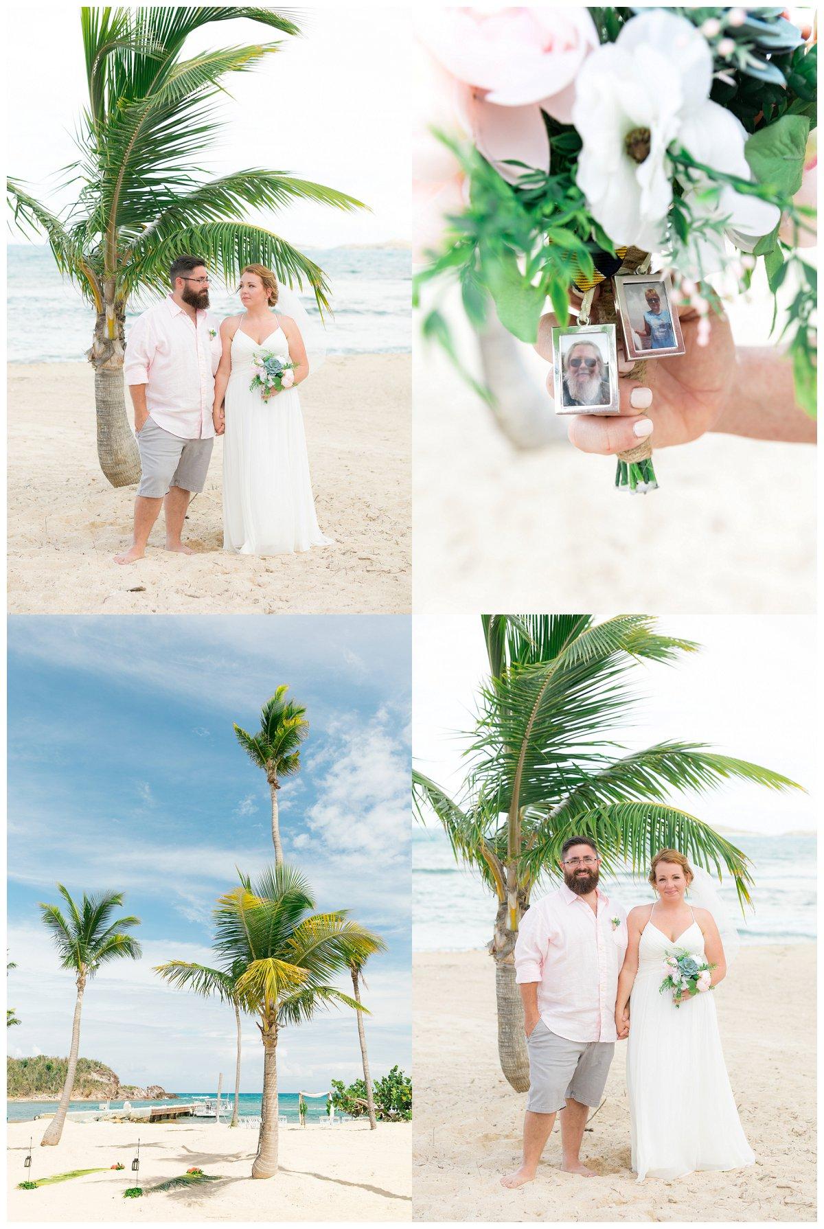 bolongo-bay-beach-resort-wedding-photographer