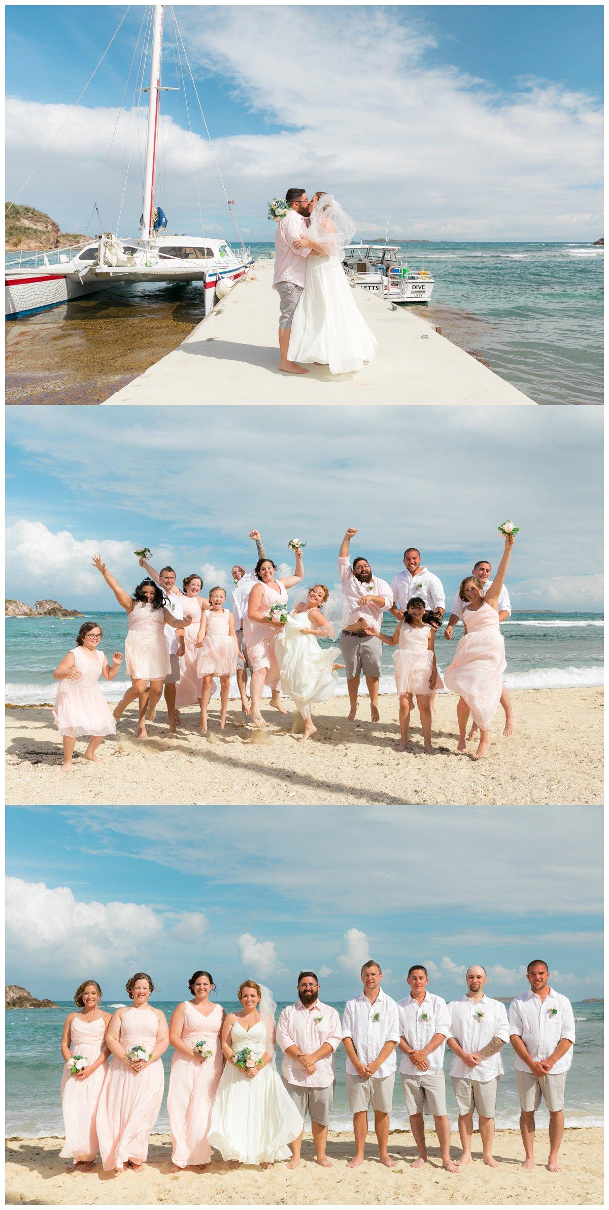 bolongo-bay-beach-resort-wedding-virgin-islands