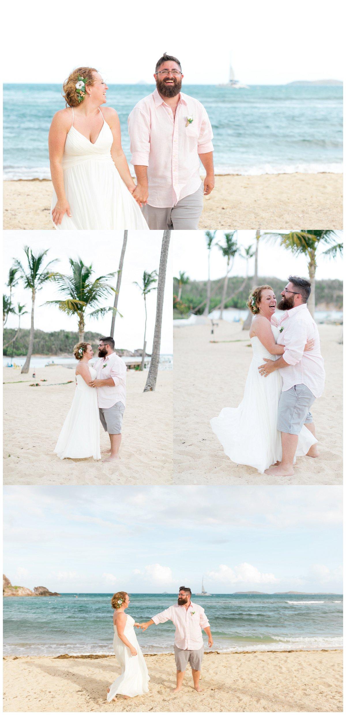 st-thomas-resort-wedding-photography