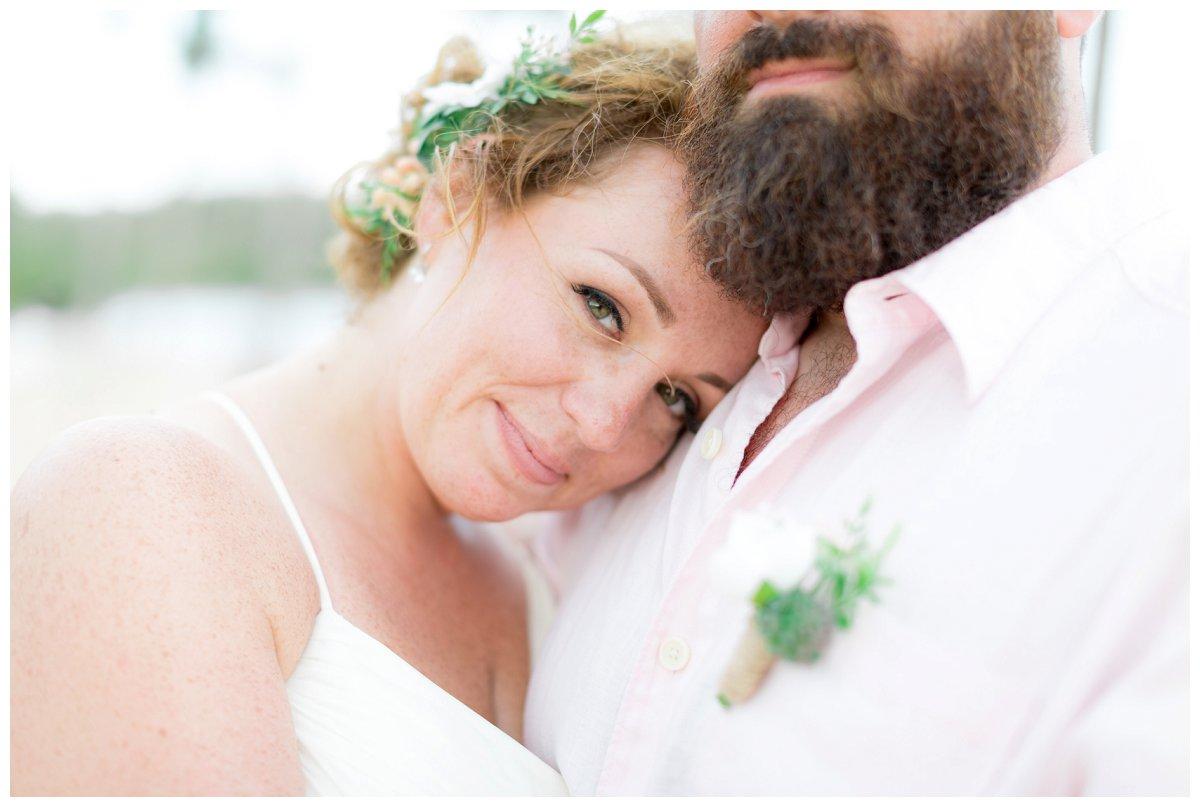 bolongo-bay-beach-resort-wedding-photography_0266.jpg