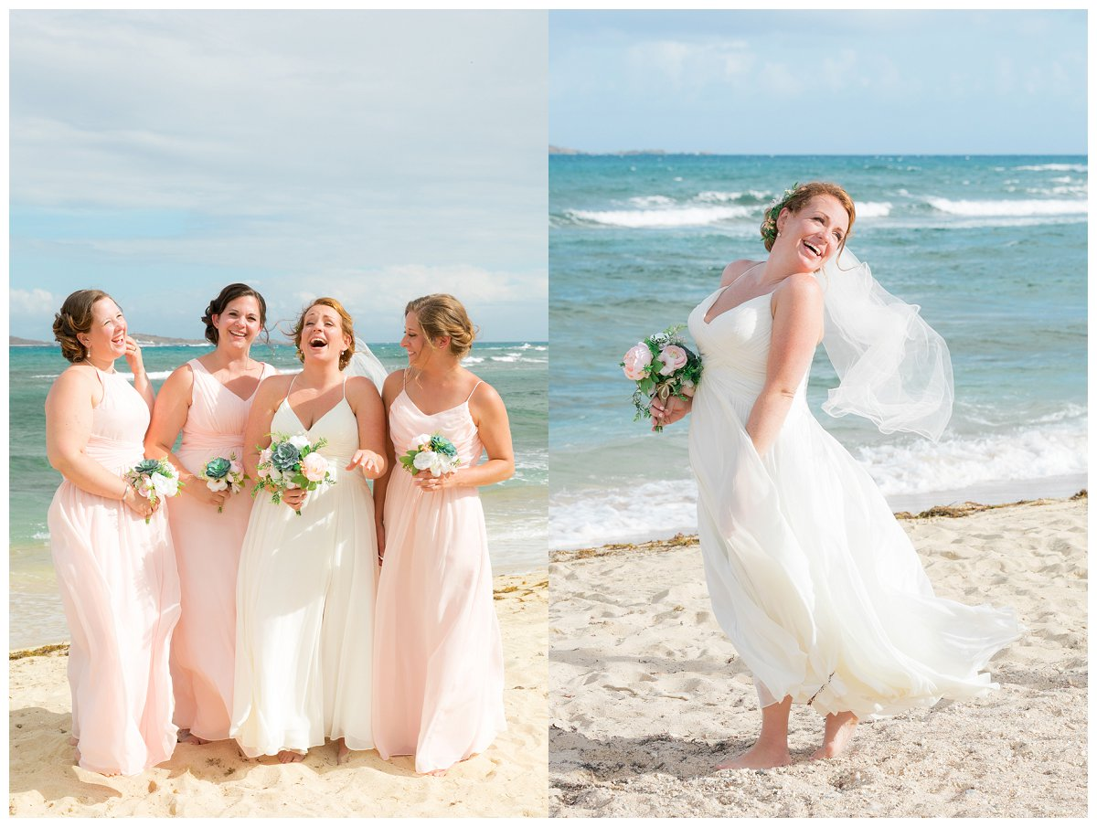 bolongo-bay-beach-resort-wedding-photography_0261.jpg
