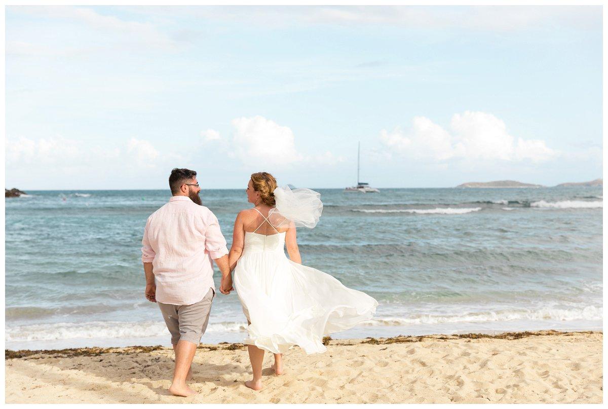 bolongo-bay-beach-resort-wedding-photography_0268.jpg