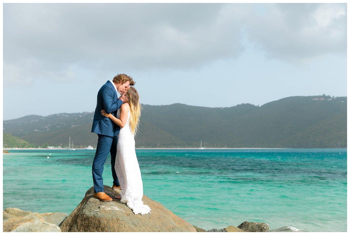 sand-dollar-estate-villa-wedding-photos-st-thomas