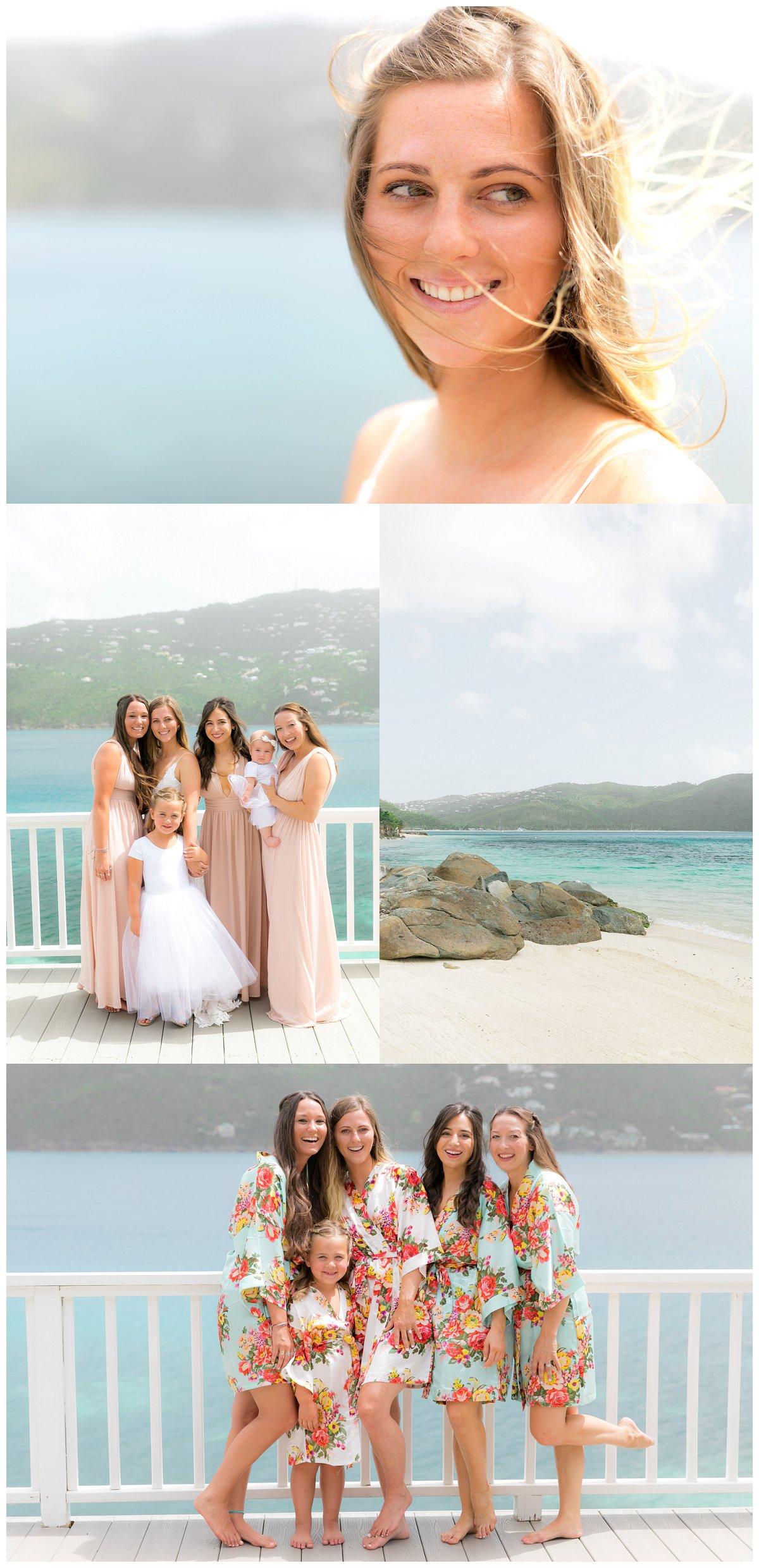 sand-dollar-estate-villa-wedding-photos-virgin-islands