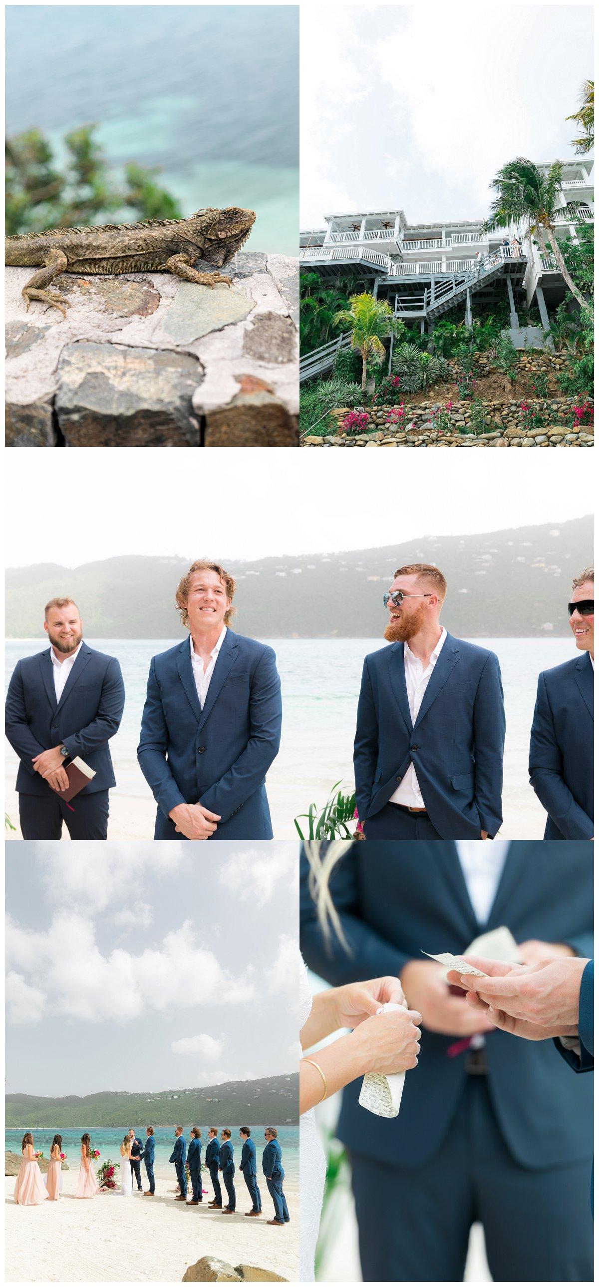 wedding-photos-st-thomas