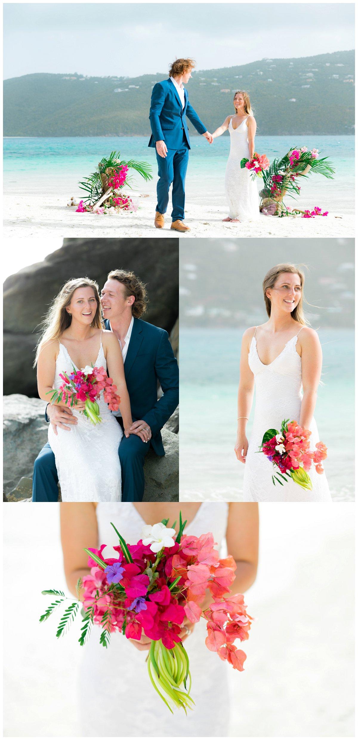 sand-dollar-estate-villa-wedding-photography