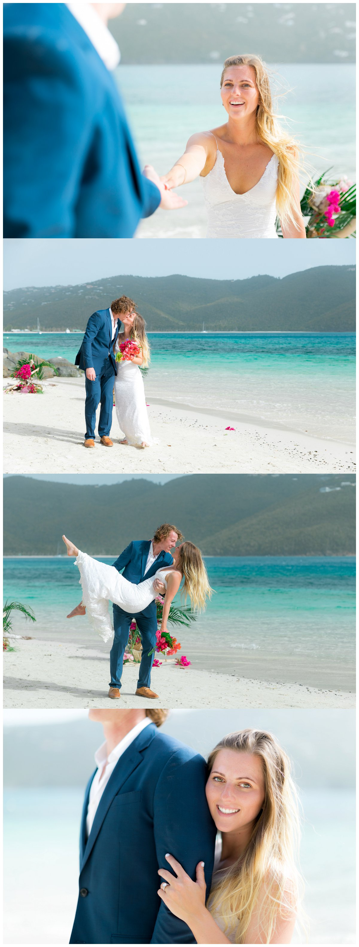 sand-dollar-estate-villa-wedding-photos-st-thomas_0277.jpg