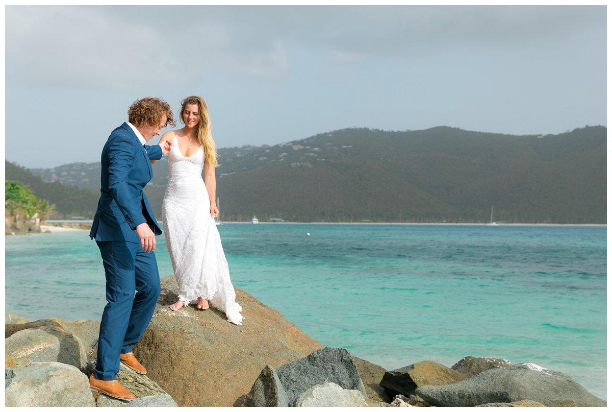 sand-dollar-estate-villa-wedding-photos-st-thomas_0280.jpg