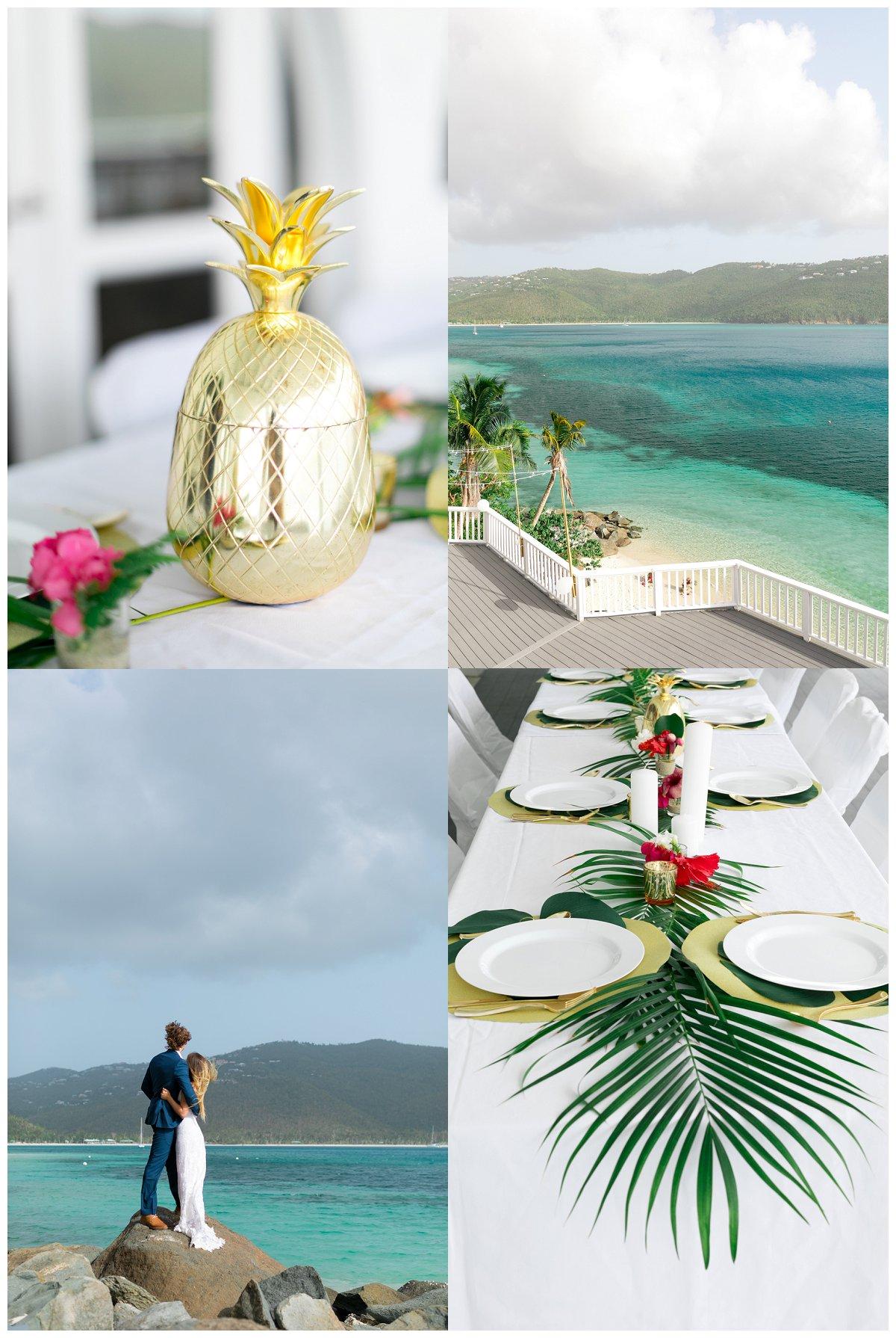 sand-dollar-estate-villa-wedding-photos-st-thomas_0279.jpg