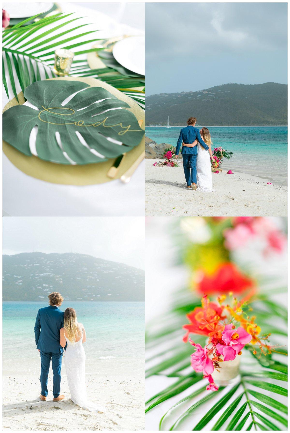 sand-dollar-estate-villa-wedding-photos-st-thomas_0281.jpg
