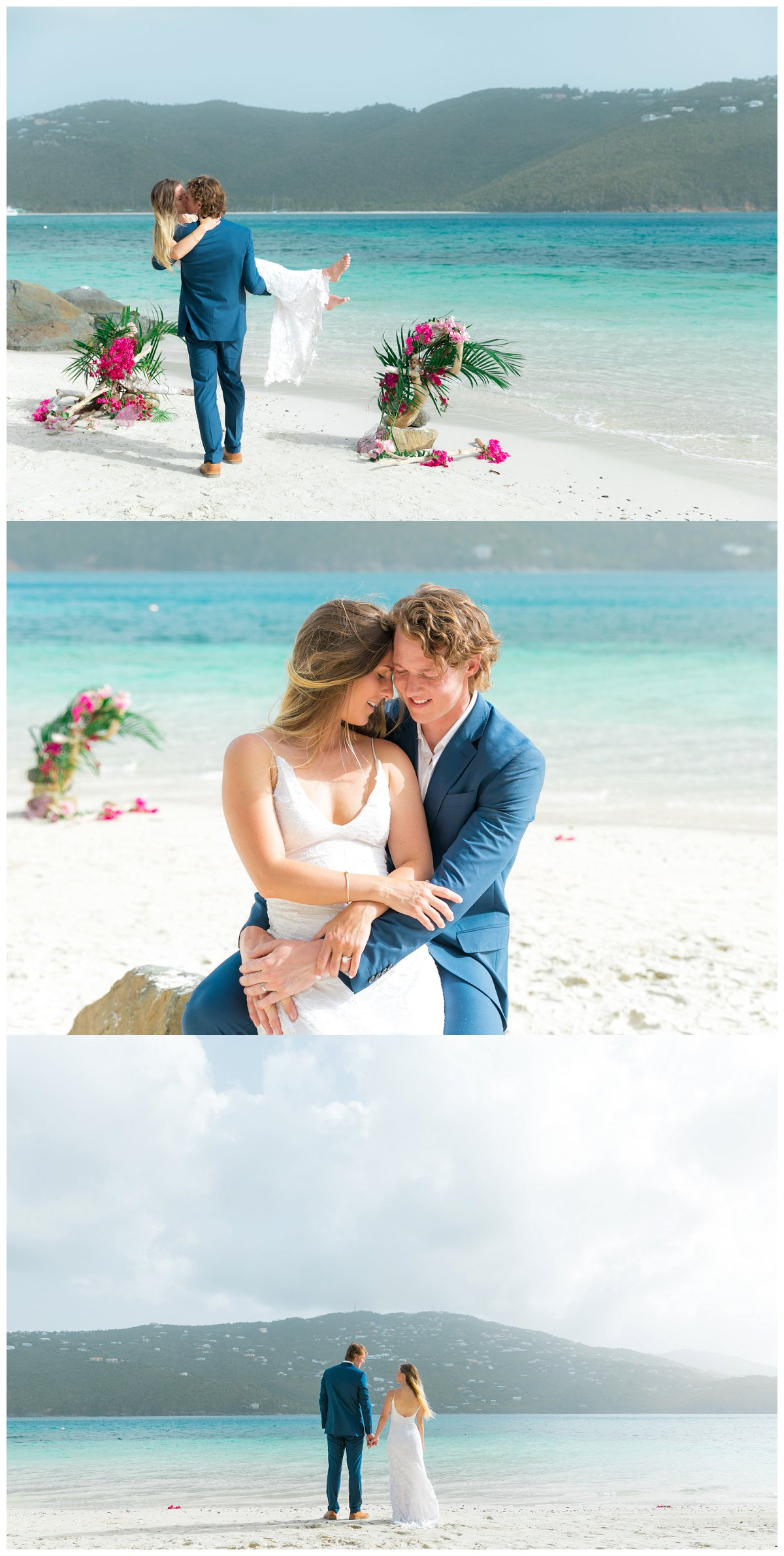 wedding-photography-st-thomas-virgin-islands