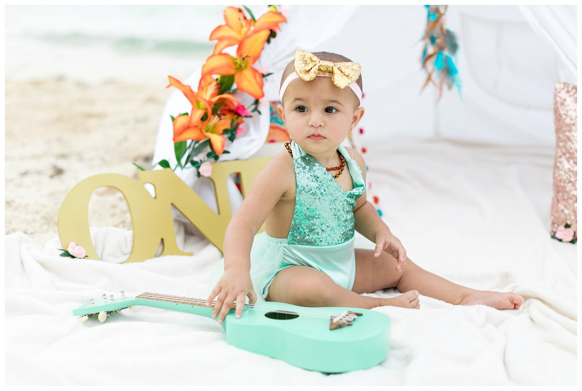 one-year-old-family-photo-session-virgin-islands