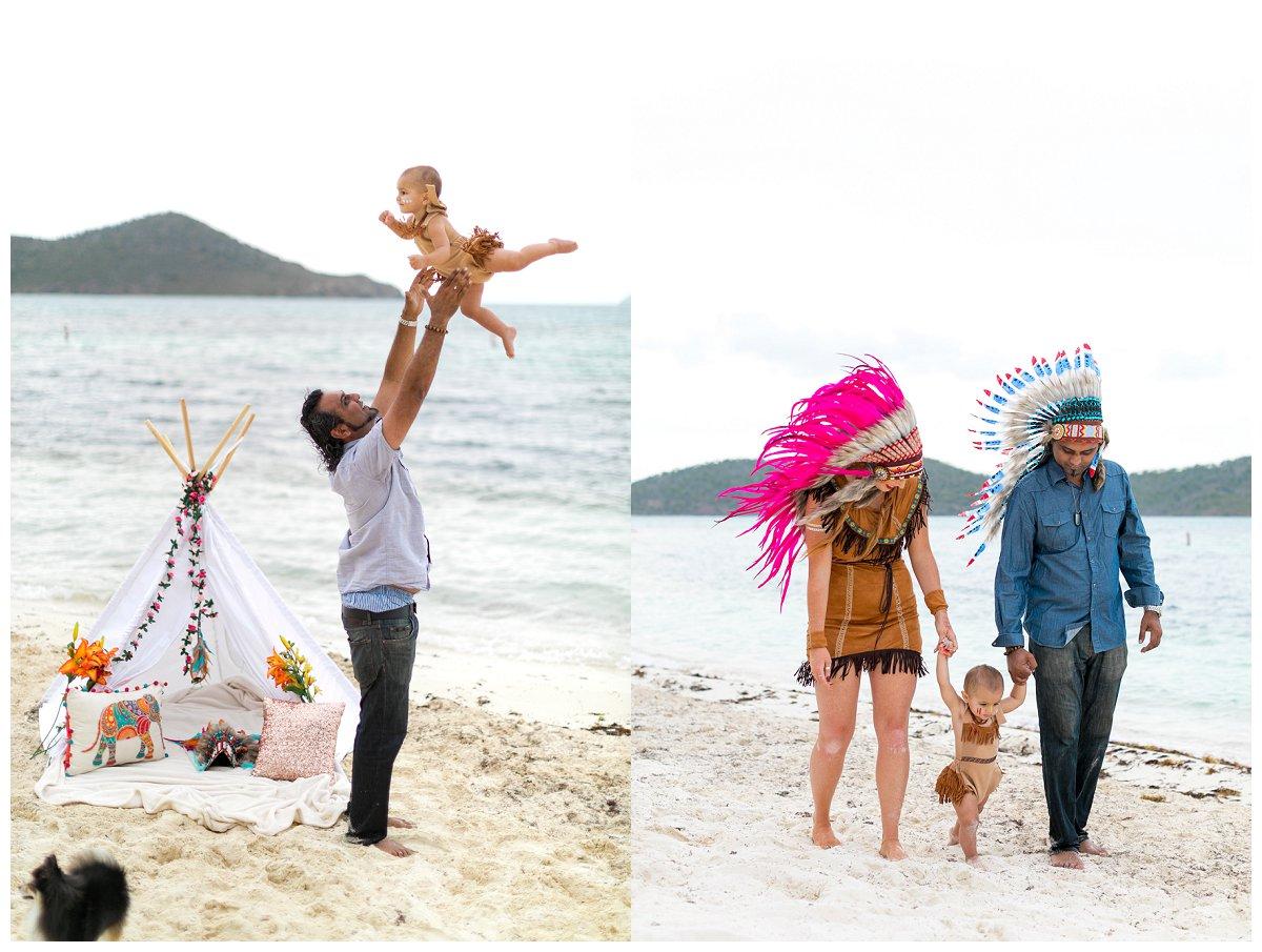 virgin-islands-family-photographer