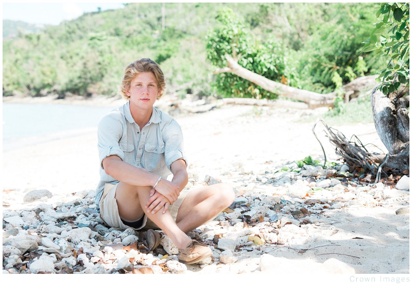 senior-photo-session-st-thomas-virgin-islands