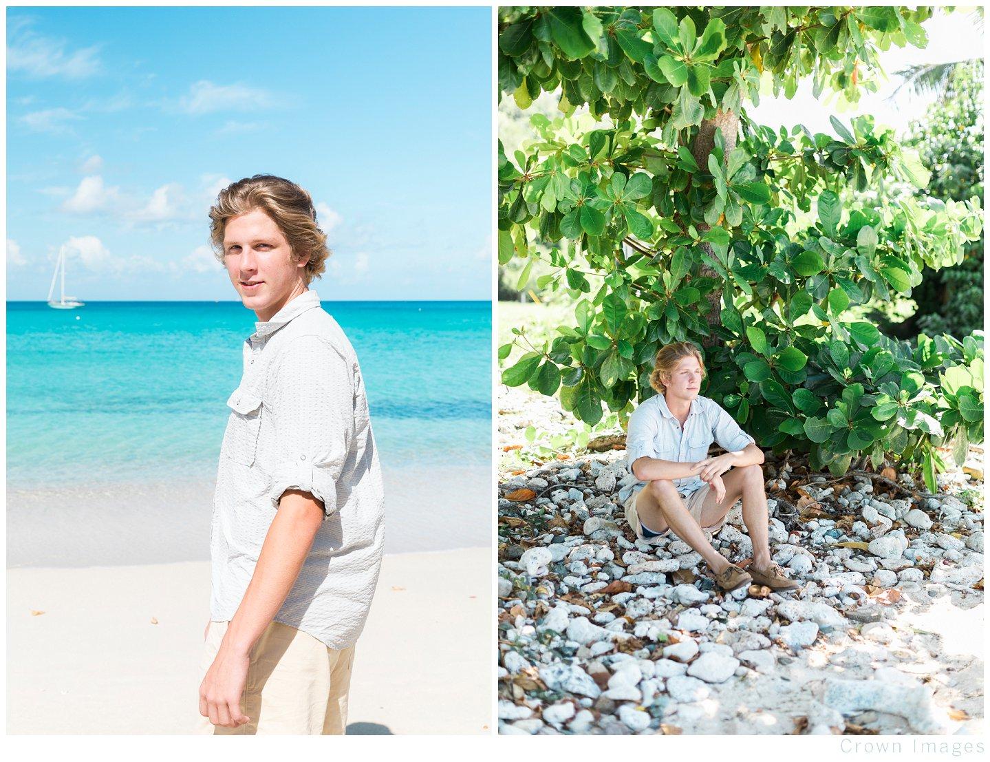 best-beach-on-st-thomas-for-photos