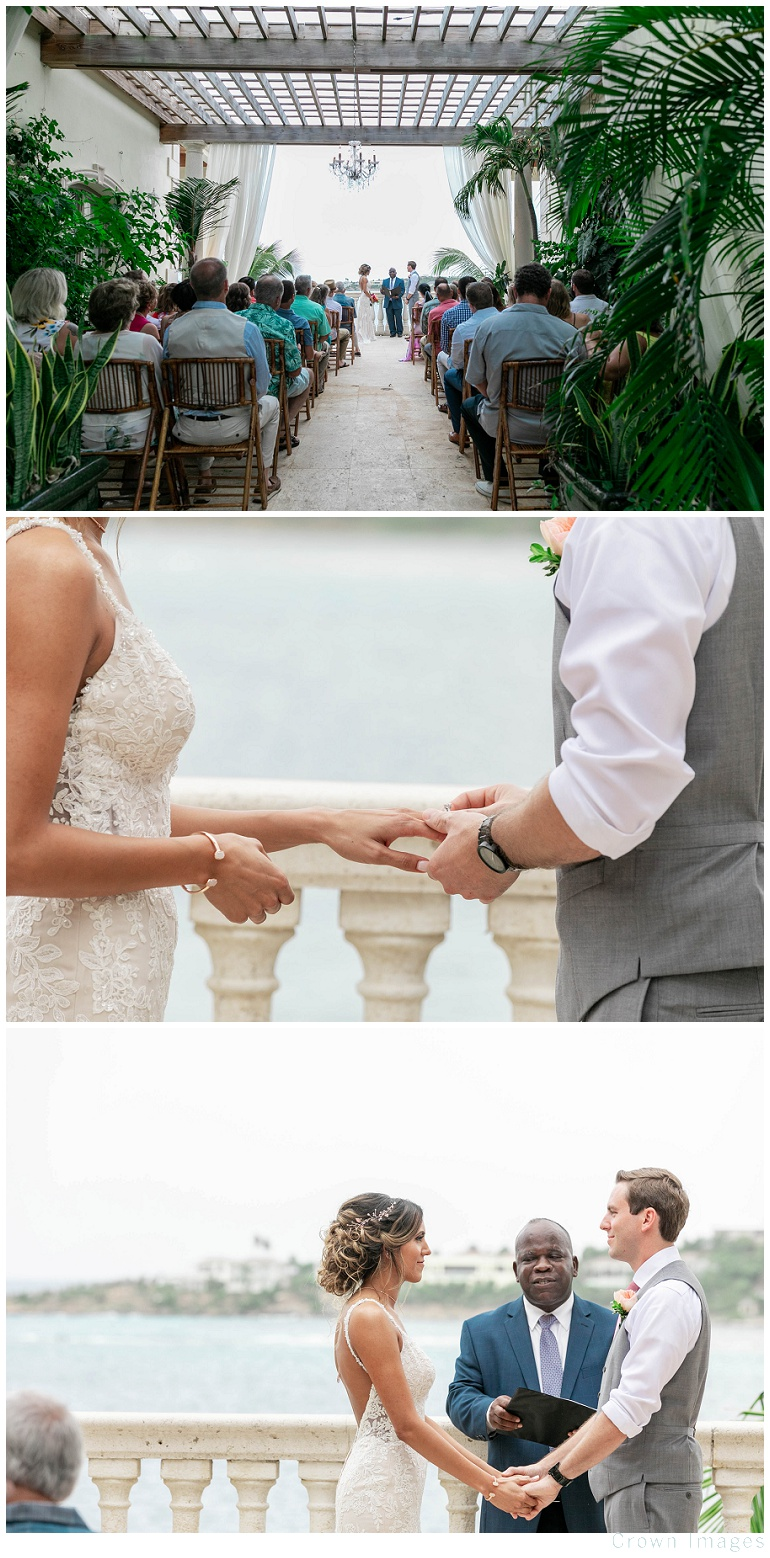 the-wedding-house-ceremony-crown-images