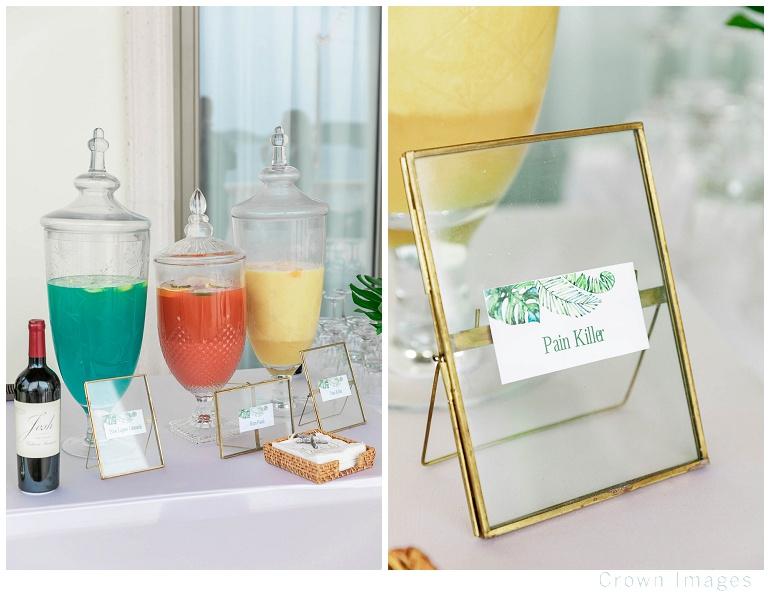 wedding-reception-the-wedding-house-st-thomas
