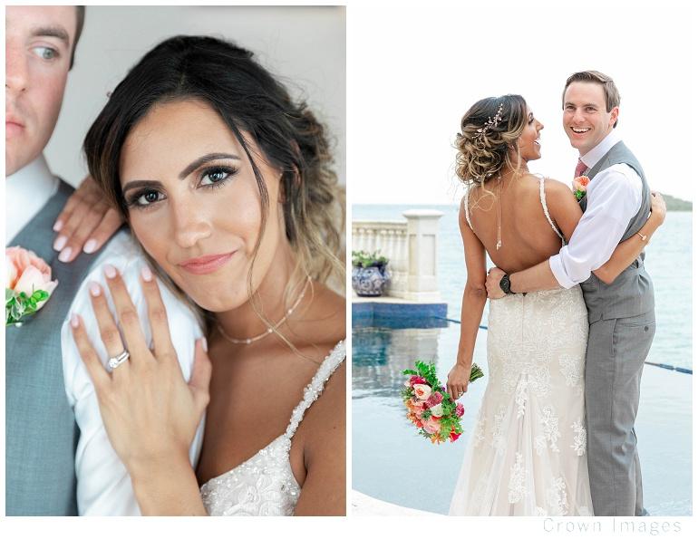 wedding-photography-st-thomas-virgin-islands_0009.jpg