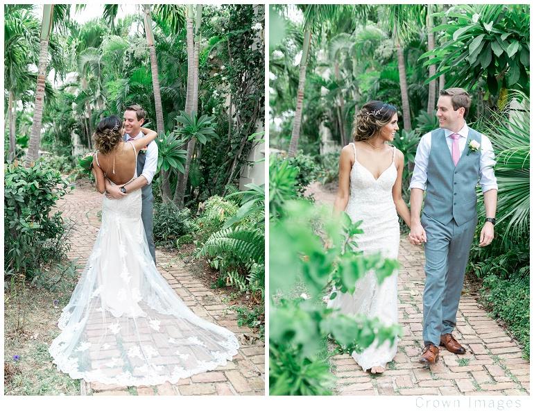 wedding-photography-st-thomas-virgin-islands_0011.jpg