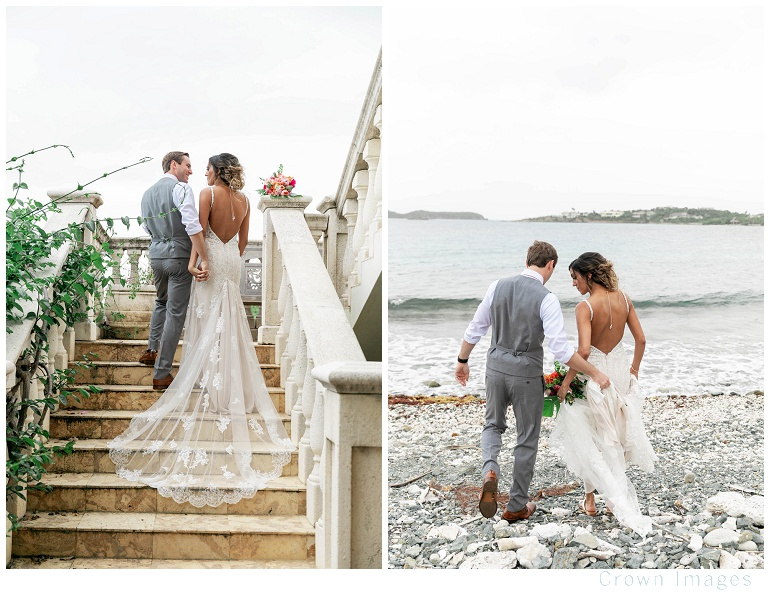 wedding-photography-st-thomas-virgin-islands_0013.jpg