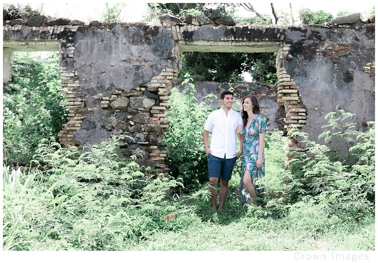 st-thomas-photographer-virgin-islands-old-stone-ruins