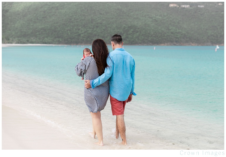 st-thomas-family-photographer-virgin-islands_0057.jpg