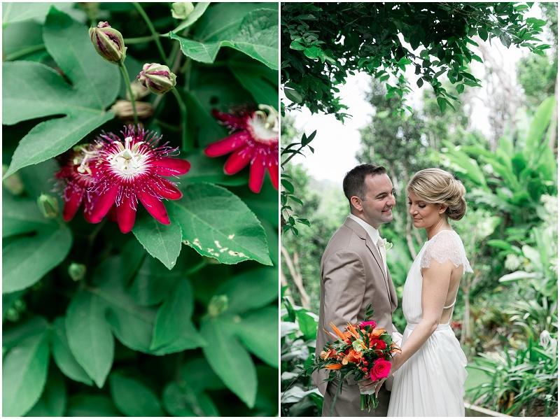 st-thomas-wedding-photographer