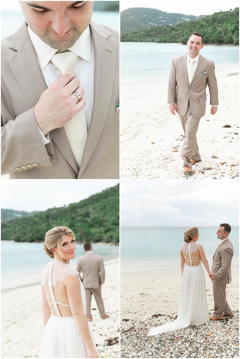 st-thomas-wedding-photographer-virgin-islands_0062.jpg