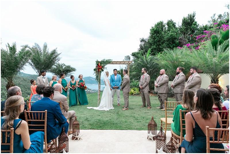 st-thomas-wedding-photographer-virgin-islands_0063.jpg