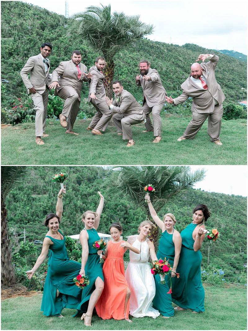 st-thomas-wedding-photographer-virgin-islands_0066.jpg