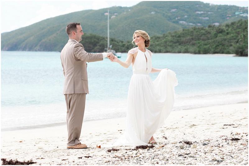 st-thomas-wedding-photographer-virgin-islands_0072.jpg