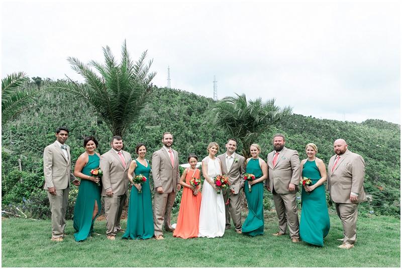st-thomas-wedding-photographer-virgin-islands_0073.jpg