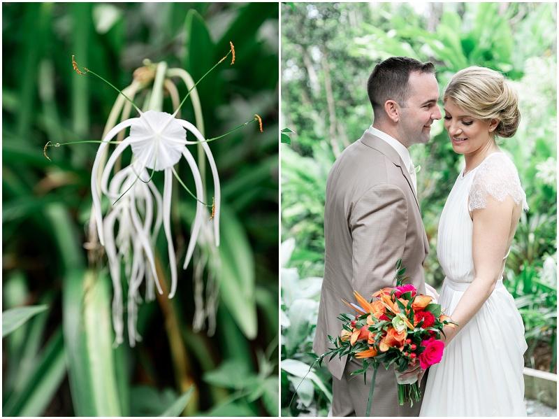 st-thomas-wedding-photographer-virgin-islands_0068.jpg
