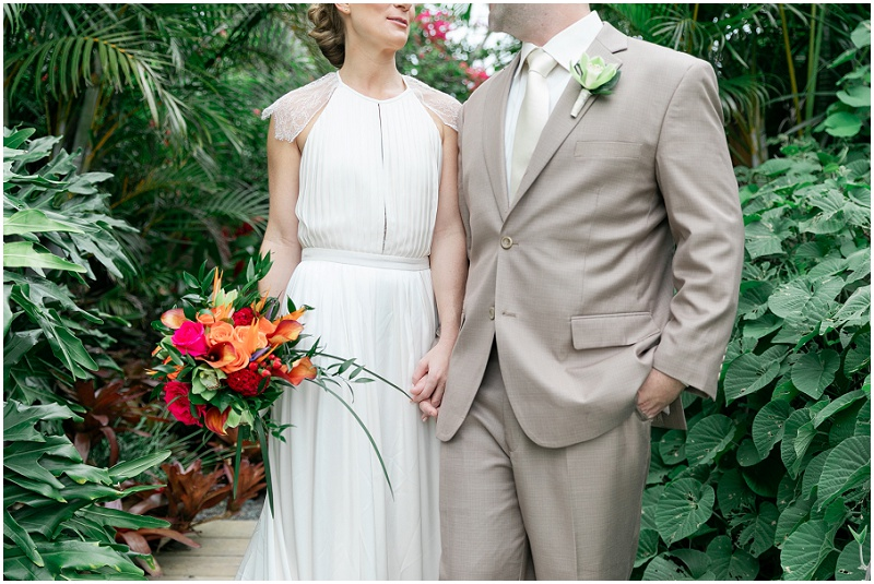 st-thomas-wedding-photographer-virgin-islands_0064.jpg