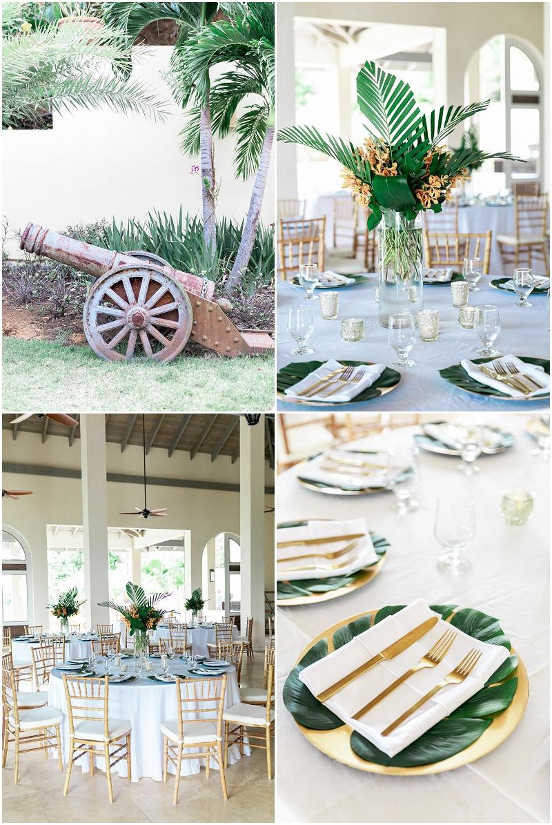 st-thomas-wedding-photographer-virgin-islands_0070.jpg