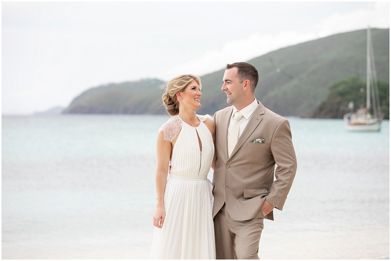st-thomas-wedding-photographer-virgin-islands_0071.jpg