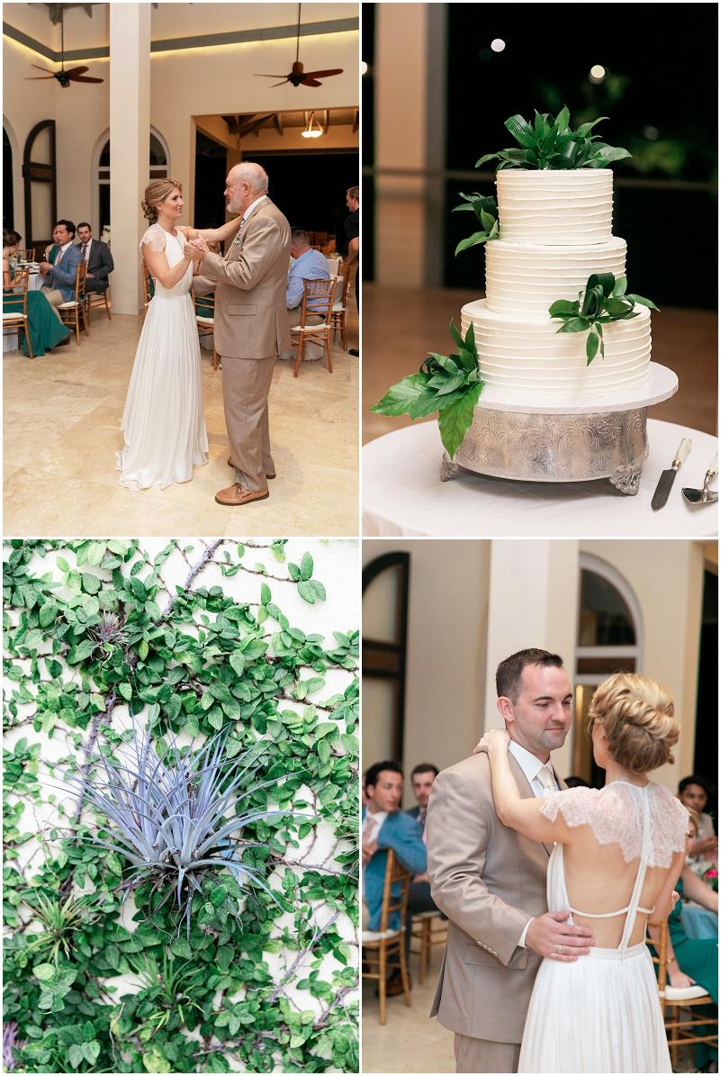 st-thomas-wedding-photographer-virgin-islands_0074.jpg